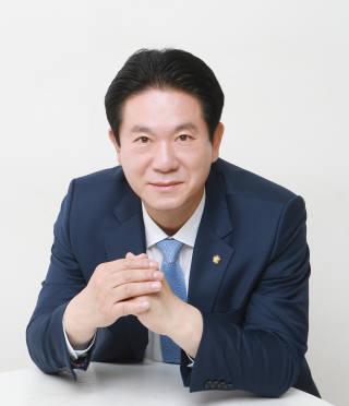 이동섭 바른미래당 국회의원.