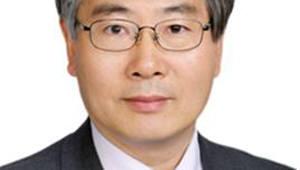 한윤봉 전북대 교수, 안정성·수명 우수한 페로브스카이트 태양전지 개발