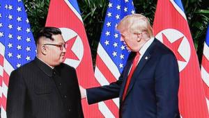 """[국제]CNN, """"美, 2차북미회담 후보지로 방콕·하노이·하와이 답사"""""""