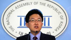 한국당, 공개오디션으로 지역 조직위워장 선발...정당 초유 시도, 유튜브 생중계