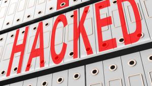 """[국제]美정부 """"中·러시아발 해킹 방어하라"""" 기업에 보안 경계령"""