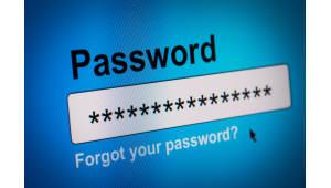 개인정보 도용 피해, 직업에도 악영향