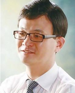 """[이슈분석]김재연 대한산부인과의사회 이사 """"저출산 대책, 출산 인프라 확충 병행해야"""""""