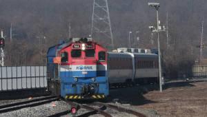 경유철도차량도 미세먼지 배출 규제한다