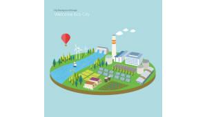 환경부-산업계, 환경문제 해결 녹색산업 육성 위해 머리 맞댄다
