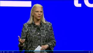 [CES 2019]IBM·버라이즌, 5G·양자컴퓨터로 그리는 미래 제시