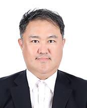 박성수 한글과컴퓨터 상무