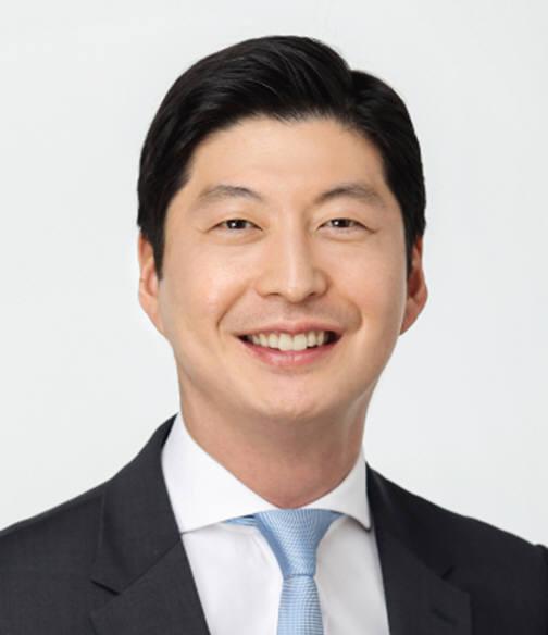 허세홍 GS칼텍스 사장.