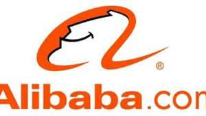 [국제]알리바바, 독일 데이터 분석기업 아르티잔스 1155억원에 인수