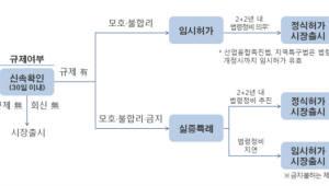 정부, '규제 샌드박스' 안착 총력...올 상반기 심의위 수시 개최