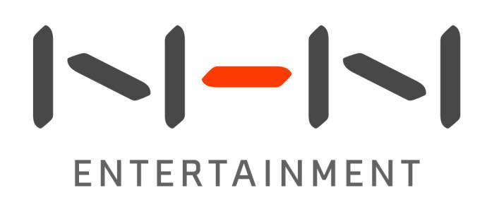 NHN엔터 바둑AI '한돌', 국내 바둑 랭킹 3위 김지석 9단에 불계승