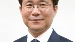 성윤모 산업부 장관, 12일부터 UAE 방문