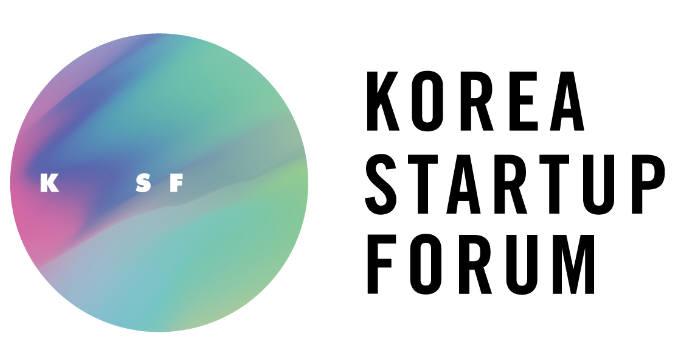 """코스포, """"스타트업 생태계 혁신 앞장""""...신년 첫 이사회"""