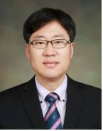 임승순 계명대 의과대학 생리학교실 교수