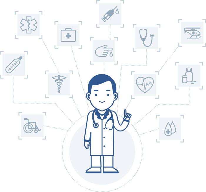 [국제]캐나다 연구팀, '확장성 심근병증' 발병기전 규명