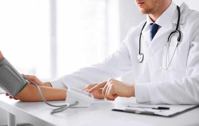 [국제]미국 NIH, 자궁경부암 미리 가려내는 인공지능 개발