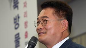 송영길 '신한울 원전 재개 발언'...여당 '비판', 야당 '환영'