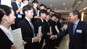 영진전문대, 전국 전문대학 중 취업률 3년 연속 1위 달성