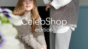 CJ ENM 오쇼핑, 간절기 패션 신상품 판매