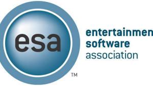 미국 게임산업협회 WHO에 '게임장애' 오진 위험성 경고... 국내서도 방어논리 개발 한창
