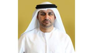 {htmlspecialchars('제16회 대한민국 교육박람회' 16∼18일까지 열려…UAE, 중동 에듀테크 선보여)}