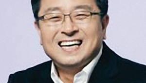 """이철희 """"공공·금융기관 망 이중화-사업자 이원화"""""""