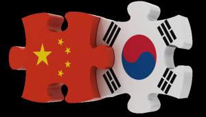 한중 FTA 서비스·투자 협상 속도…3차 후속협상 15일부터 부산서 개최