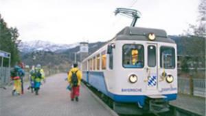 국내에도 융프라우 철도같은 친환경 전기열차 도입방안 연구
