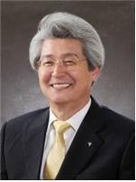 김태오 DGB금융지주 회장