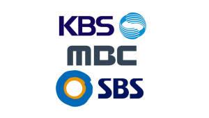 {htmlspecialchars('지상파 vs 케이블TV' 재송신 법정 다툼, 지상파 연승)}