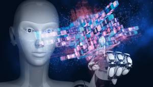 [데이터뉴스]인공지능 활용 자율 사물 시대 열린다
