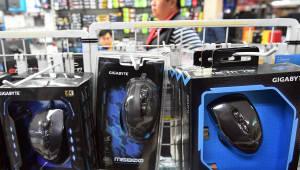 소형 전자제품 포장 규제 대상 추가된다