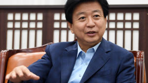 KT-소상공인,'상생보상협의체' 발족···설연휴 이전까지 '보상(안)' 마련