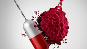 """[국제]""""암세포 돌연변이 많으면 면역요법 효과 높아져"""""""