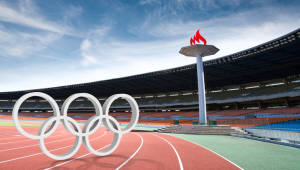 2020 도쿄올림픽 앞둔 日 보안을 잡아라