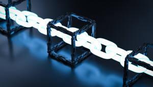 해외 인터넷 기업 규제·과세...\'디지털 통상규범\' 만든다