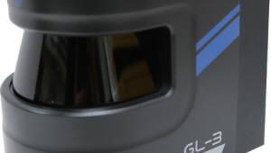 에스오에스랩, 산업용‧근거리용 라이다 하반기 양산