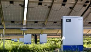 OCI, 카코뉴에너지 영업 양수 태양광 인버터·PCS 제조사업 진출