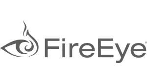 파이어아이, 글로벌 DNS 하이재킹 배후로 이란 지목