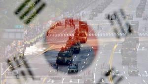 사이버안보·딥러닝 활용 등 올해 국방정보화에 5027억원 투입