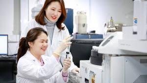 코웨이, 물맛 연구소 신설…연구원 45명 배치