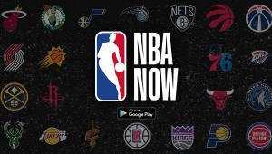 게임빌, 스포츠 모바일게임 신작 'NBA NOW' 호주 구글 플레이 출시