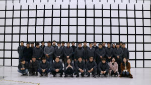 [혁신기업을 가다]에스테크, 대한민국 민간시험인증 산업 개척에 선도 역할…국제공인시험기관 중추 역할