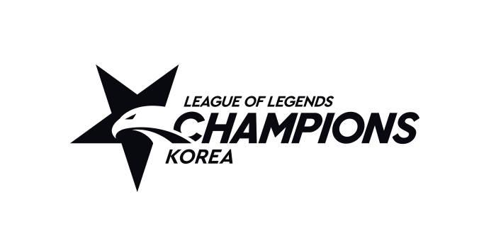 2019 스무살우리 LCK 스프링, 오늘 개막