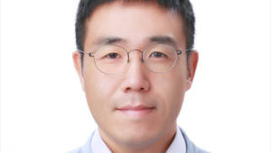 소프트뱅크벤처스, 새 CFO에 이승훈 재무전문가 선임