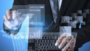 [국제]日아베 총리, 다보스회의서 '데이터유통권' 제의키로