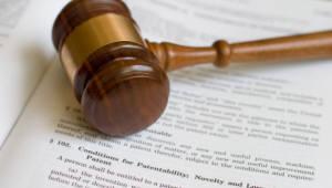 [국제]독일 법원, 퀄컴의 애플 판매금지 소송 기각