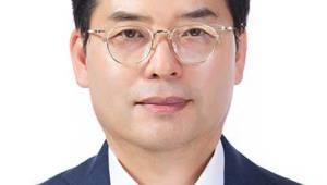 미백과 색소질환 치료 핵심 물질 알고보니...경북대 부용출 교수 미백 펩타이드 발견