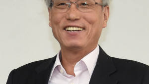 """문성현 경사노위 위원장, """"탄력근로제·ILO협약 논의 2월 임시국회 전 마무리 할 것"""""""