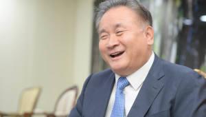"""[의정 보고]이상민, """"국세·관세 신용카드 납부 시 수수료는 국가가"""""""